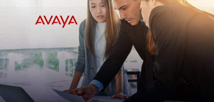 Avaya Cloud Office is Coming: Are you ready?