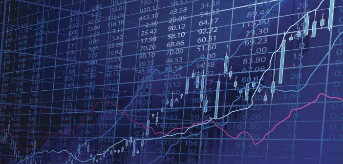 The Dow Microsoft, Apple Stocks among hardest hit as Coronavirus sell-off