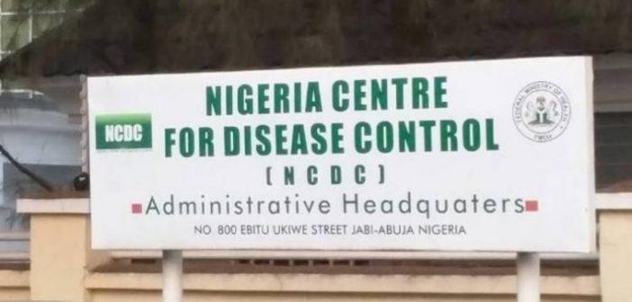 Nigeria needs $330m for coronavirus battle