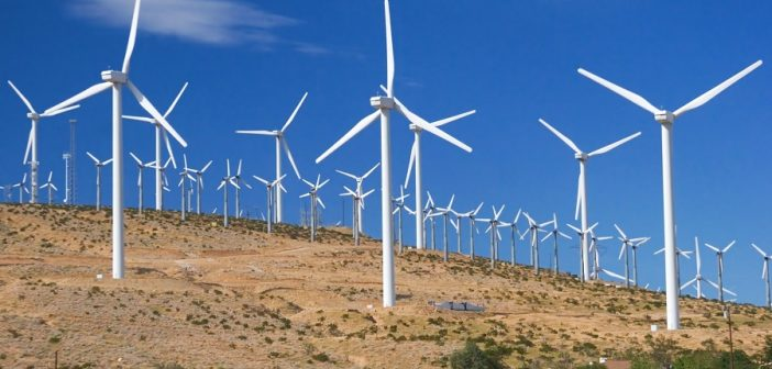 SA draft determinations propose over 13000MW new-build power