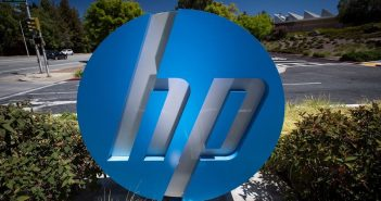 HP Inc responds to Xerox takeover withdrawal