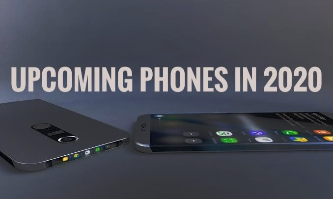 Best New Cell Phones 2021 Top 5 Best Upcoming Smartphones In 2020 – 2021 | Upcoming Mobile