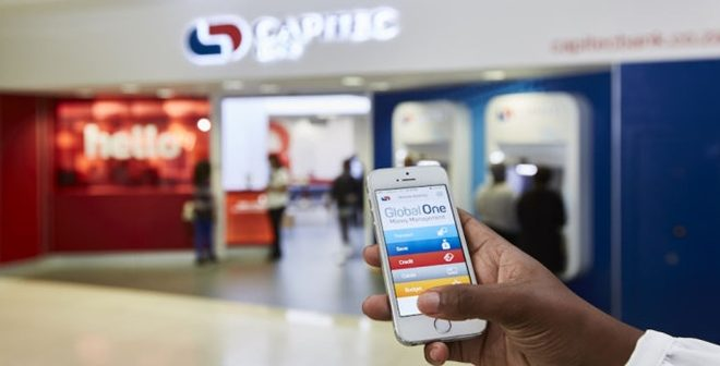 Capitec scraps free airtime and electricity purchases