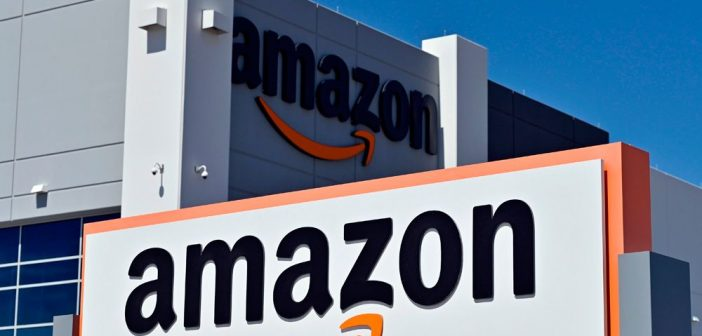 Amazon to launch a new service for building apps even if you don't know how to code