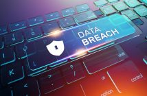 Data breaches decline 33% in the first half of 2020