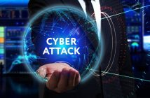 Check Point Research: COVID-19 Pandemic Drives Criminal and Political Cyber-attacks Across Networks, Cloud and Mobile in H1 2020