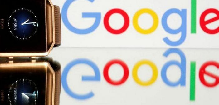 Google's $2.1 billion Fitbit acquisition is getting closer scrutiny from EU regulators