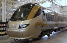 Gautrain to address public transport in the time of Covid-19
