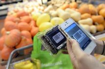 Cyber breach: Instacart users' personal data is reportedly being sold online