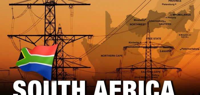 Power price increase threatens key sectors of economy