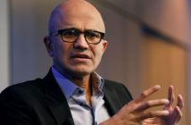 Satya Nadella's, Microsoft CEO: How he became the Top Tech Giant Boss in 2020
