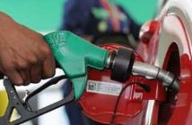 Muted fuel price changes expected in September