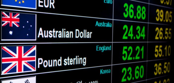 As exchange controls are relaxed, the tax net gets tighter