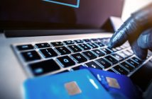 Standard Bank, Absa and FNB respond to massive data breach in South Africa