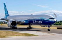 Boeing Tells Airlines To Ground Eight Dreamliners