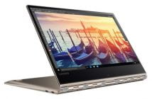 The Yoga 9i is Lenovo's new flagship convertible laptop