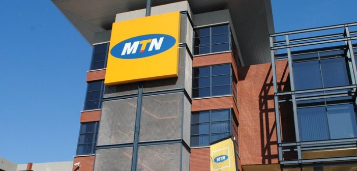 MTN to exit Syria & Iran to focus on being a pan-African telecoms