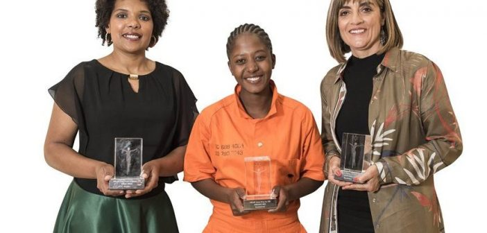 Santam Women of the Future Awards 2020 finalists announced