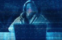 Experian cyber-attack puts 24 million South Africans at risk