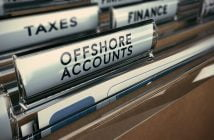 What to consider when accessing your offshore funds to improve cashflow