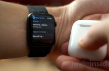 Apple will soon release two Apple Watches and a new iPad Air: report