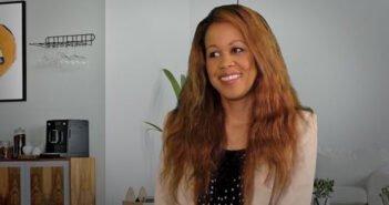 Aisha Pandor selected as key speaker at SA Innovation Summit 2020