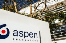 Aspen rallies on European thrombosis sale