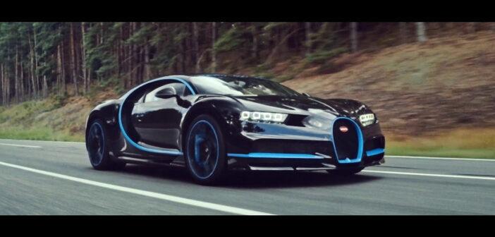 Bugatti_ESA-1