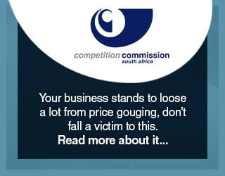 CC_Business_AVOID_300x250