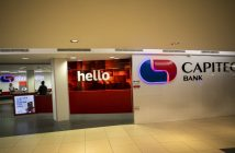Thousands of Capitec clients wake up to unauthorised deductions