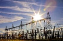 Eskom urges South Africans to reduce electricity usage