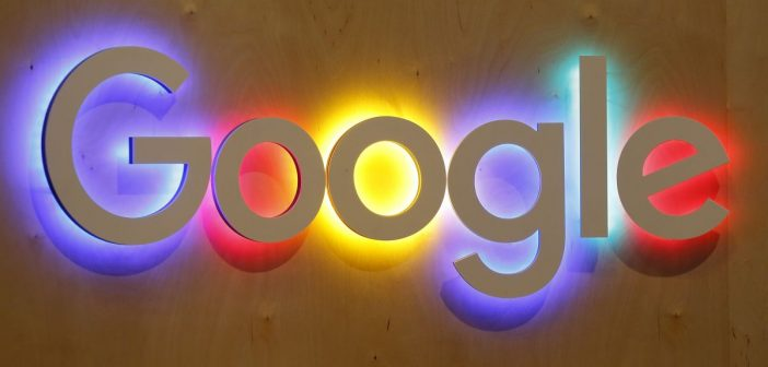 Google to filter search suggestions that might seem political — even if they're true