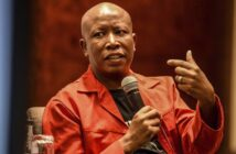 Malema believes Andile Lungisa did nothing wrong, and he supports him