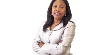 Bidvest delivers credible performance