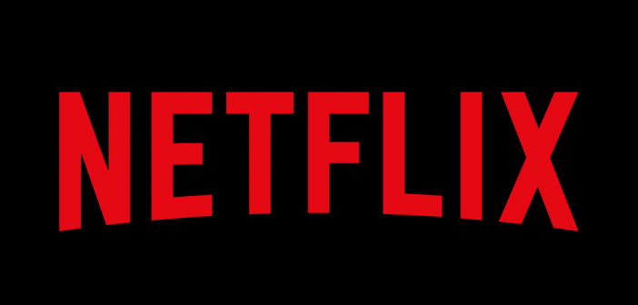 Netflix will not be opening offices until most of the staff are vaccinated