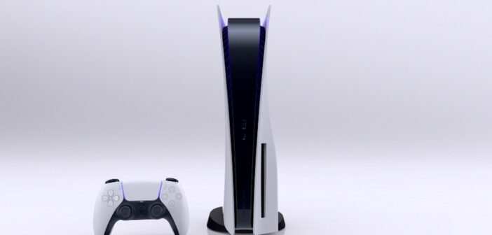 Sony cuts PlayStation 5 forecast by 4 million due to chip distress 0