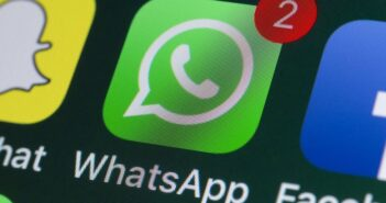 WhatsApp working on feature that lets you add contacts via QR codes