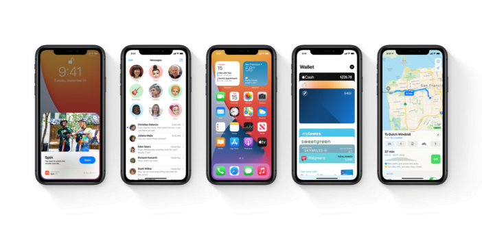 iOS 14 has finally landed, and this is what you need to know