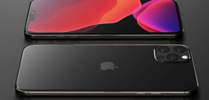 What to expect on the new iPhone 12?