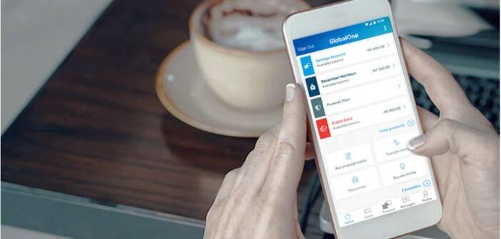 Capitec includes investment platform EasyEquities to app