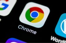 Version 86 of Google Chrome introduces new security features