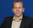 Deon Geyser has been appointed new Liquid Telecom South Africa CEO