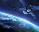 Microsoft set to work with SpaceX on satellites to detect nuclear launches