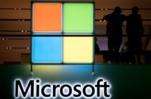 New Microsoft action to fight ransomware ahead of U.S. elections
