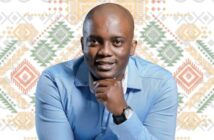 Nyiko Shiburi appointed as new MultiChoice South Africa CEO