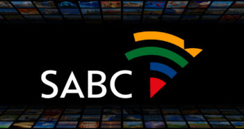 SABC set to launch its own streaming service in year 2021