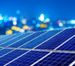 IEA confirms that Solar 'cheapest electricity in history'