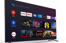 Sony reveals Apple TV App launch on select smart TVs
