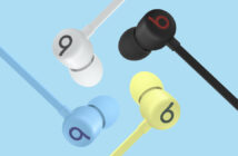 Apple launches cheaper Beats headphones 'beats flex'