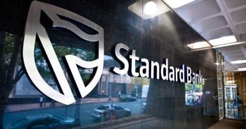 Standard Bank warns over rising retrenchment claims